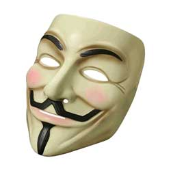 V_for_Vendetta_mask.jpg