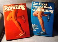 fixx_running_books.jpg