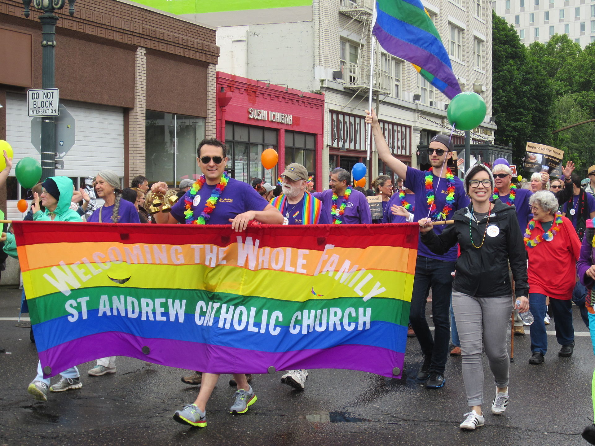 Portland_Pride_2014_-_130