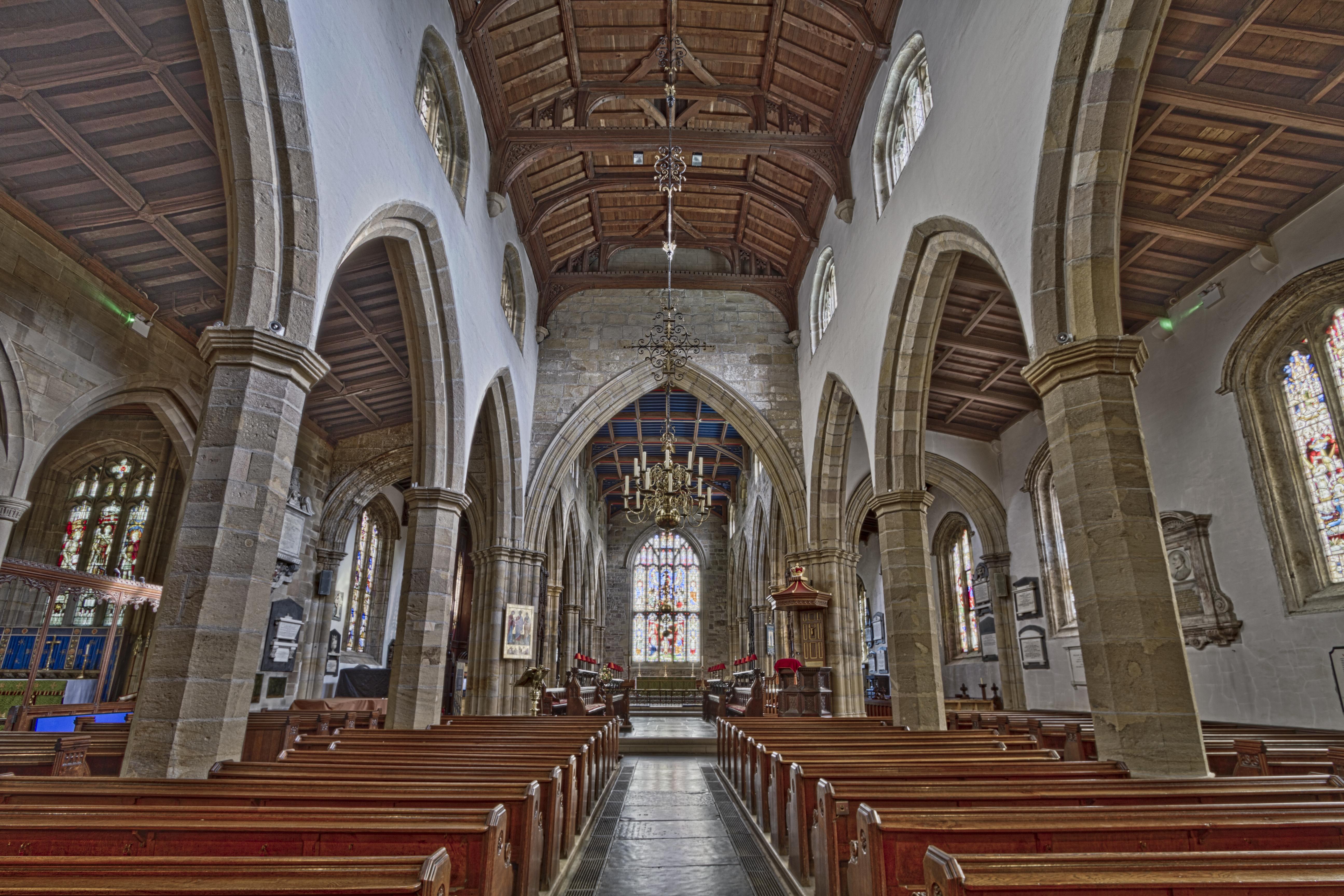 Lancaster_Priory_(12644071125)