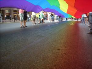 Athens_Pride_2009_-_31
