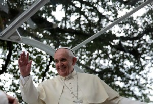 Pope_Francis_Malacanang_9